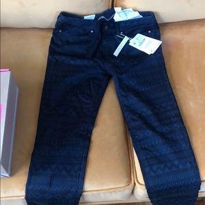 Zara pants! Super cute